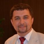 2012_08_23_Yanovsky_Olexiy_306_363_web