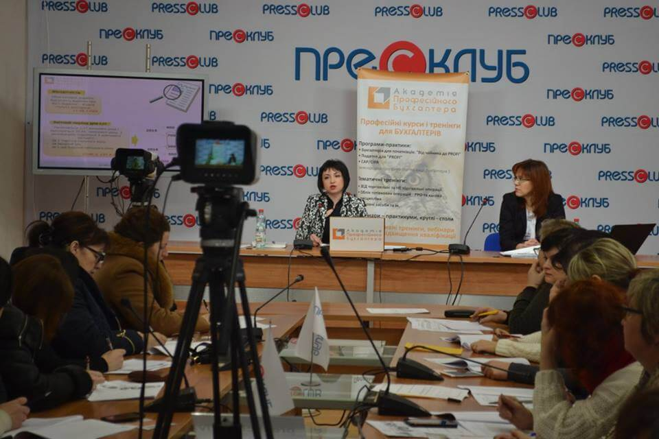 Мар'яна Кавин та Людмила Шахно