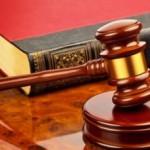 Юридичні послуги для бізнесу — спеціалізовані практики