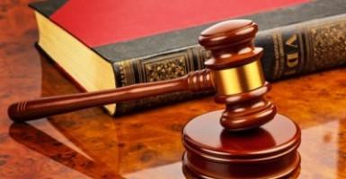 Юридические услуги для бизнеса - специализированные практики-1