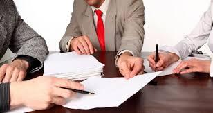 Вимоги  щодо написання найменування юридичної особи  або її відокремленого підрозділу