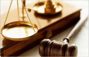 Класифікація підстав нікчемності правочину, договору