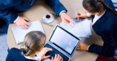 Бухгалтерский аутсорсинг и налоговое планирование-2