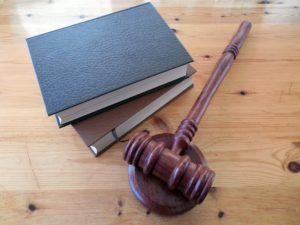 Актуальні ставки судового збору