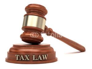 Суб'єкти господарювання, які не можуть бути платниками єдиного податку