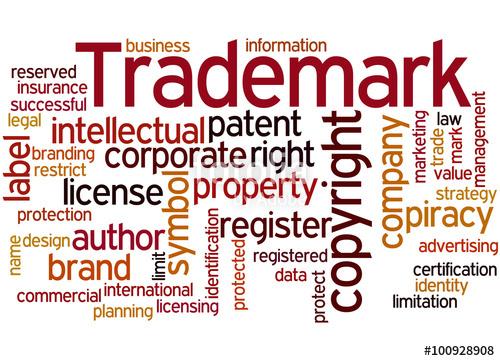 Загальний порядок створення та реєстрації підприємства  або інших юридичних осіб