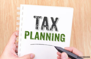 Групи платників та ставки єдиного податку на поточний рік – плануємо податки правильно.