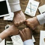 Як реорганізувати ТОВ в АТ – процедура і практика
