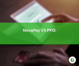 NovaPay VS РРО: